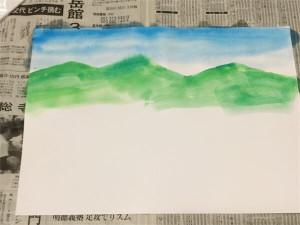 012_image_3_