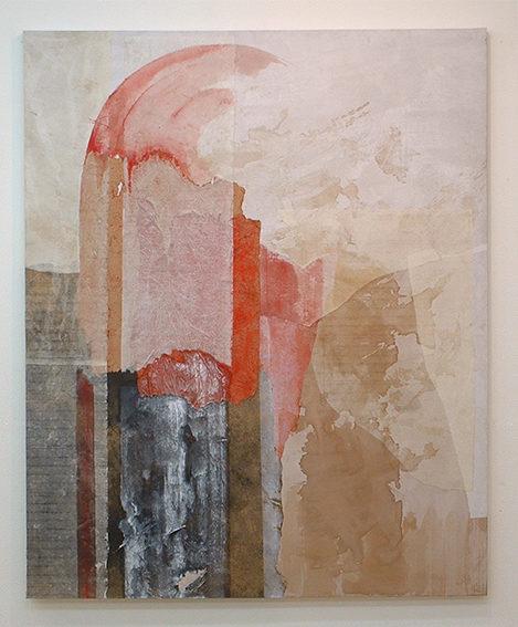 2003年個展出品作品1