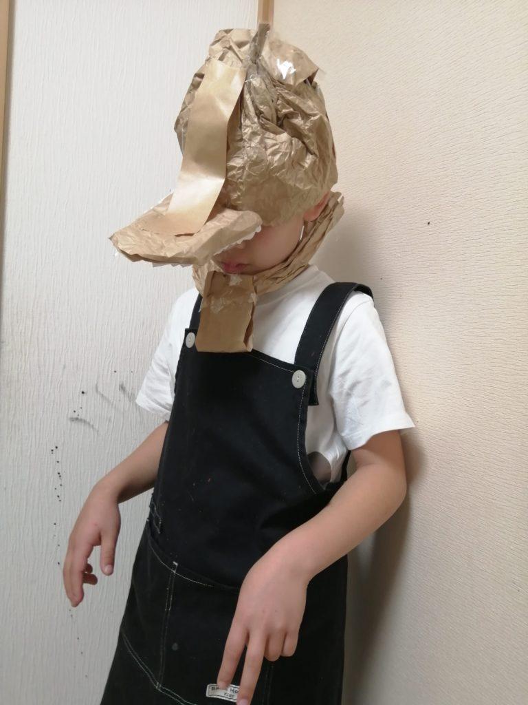 ベビーサウルス